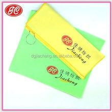 2015 portable beach chair towel mate towels with pocket and your logo $0.55$5