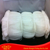 400 MD white color nylon multifilament fishing net for west Africa market