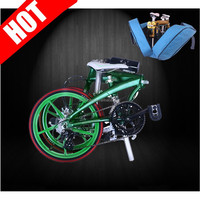 Direct facory of Fold Bike/Folding Bicycle for boys students