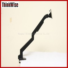 Thinkwise S100 2015 new high quality adjustable lcd monitor stand holder