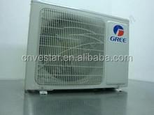 Factoryprice! buena calidad hitachi compresor de tornillo mejor venta de refrigeración producto