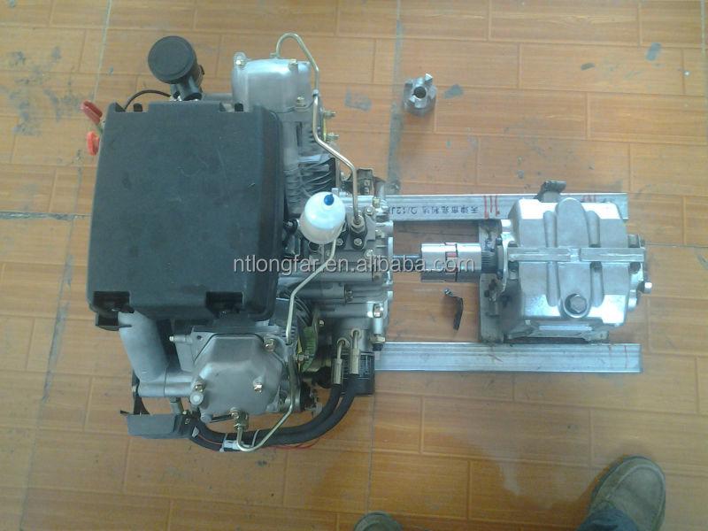 27hp Diesel Marine Inboard Engine For Sale View 27hp