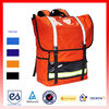50C Trapaulin Hot Sale Style Waterproof Bag Factory