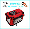 New Popular 600D Oxford Pet Dog Carrier
