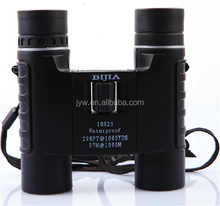 10X25 flexible sport competitive race binoculars by Young