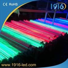 1916 LED Plant Grow Light For Hydroponic 30w RGBW finish led grow light 30w growing led light for plant growth