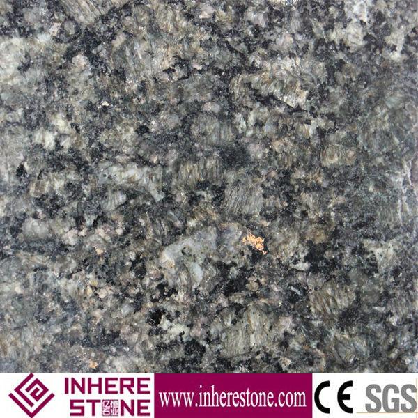 Granite Countertop.jpg