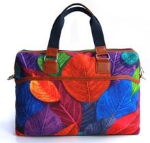 Trendy Fancy Travel Duffel Bag For Ladies
