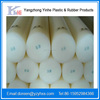 New innovative products 2015 flexible plastic rods buying on alibaba