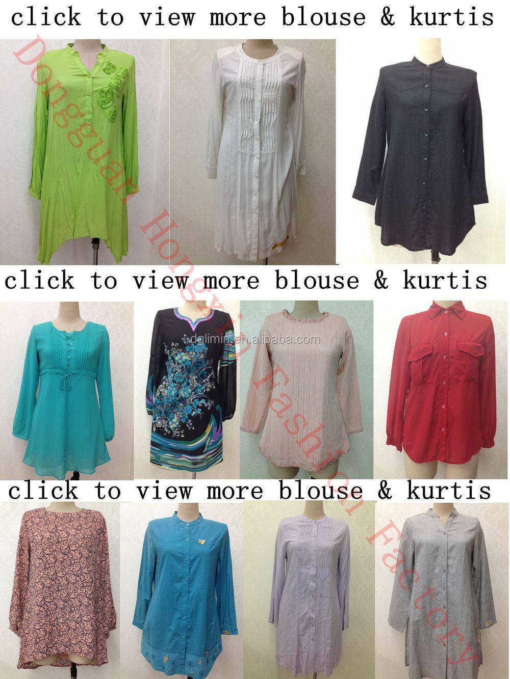 Arabian robe / mini jubah pakaian / baju kurti / baju muslimah top