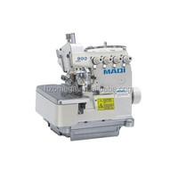 LS 900-5 sewing machine in dubai