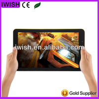7 inch dual core shenzhen tablet for apple ipad