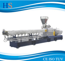 PP PE PS with starch and addittives for Polymer compounding plastic extruder