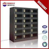 Multiable mobile phone charging locker, cell phone storage locker for sale