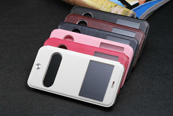 2015 Hot Sale New Design leather case for Iphone 6 and Iphone 6 Plus,Cover for Iphone ,Mobile phone case for Iphone