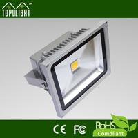 led projector 4000 lumens 30w led flood lamp
