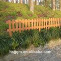 de madera al aire libre jardín enrejado de madera