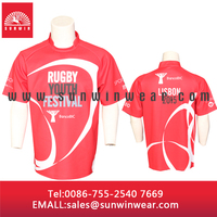 national premier custom rugby jersey custom rugby league jersey
