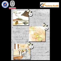 Ceramic tile hot sale wall decoration drawing
