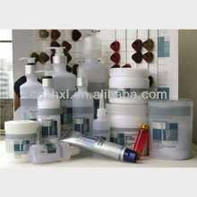 wholesale hair care products suppliers