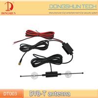 Wholesale TV digital tv antenna review good quality