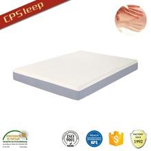 OEM Dirt-Proof manufacturer direct mattress barn florida