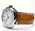Partes de relojes para antiguo reloj automático