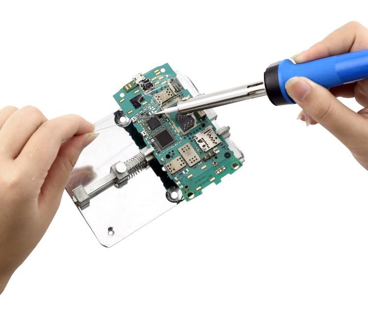 BK 457 soldering station soldering iron rework station (5).jpg