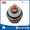 High quality xlpe low voltage cable/YJV cable