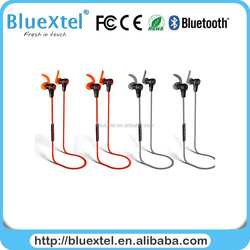 Top Selling Products 2015 Sport Earphone