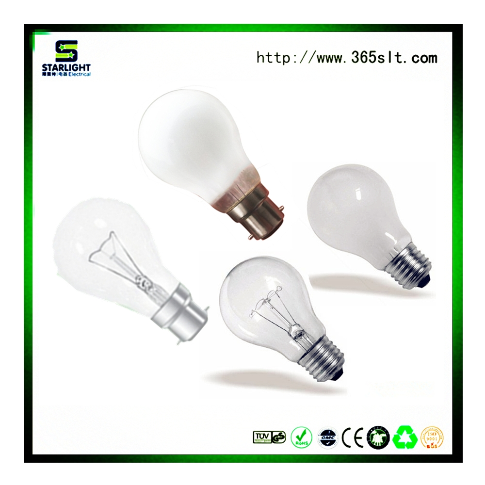 incandescent lamps industrial gu10 light bulbs buy. Black Bedroom Furniture Sets. Home Design Ideas