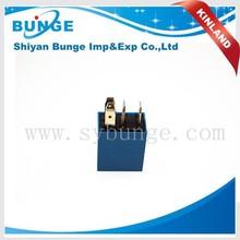 Ters güç rölesi 37n48b- 35095 düşük fiyat