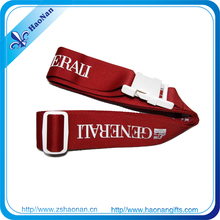 New item 2015 hot belt with bag lock
