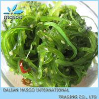 Best-Selling Organic Seaweed Salad with Kelp