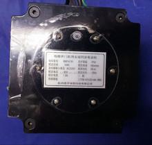 Elevators Spare Parts/Easy-con Door Motor/Permanent Magnet Synchronous/BM14794 94W