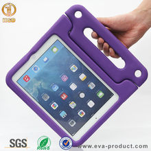 Shenzhen factory directly sales fashionable colorful brand name for iPad case
