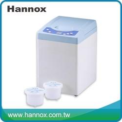 Fully Automatic Alginate Mixer