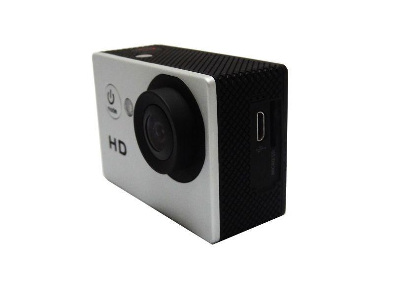 M830 5mp 720p Hd 30m Underwater Action Camera Waterproof Mini ...