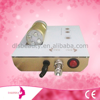 Mesotherapy No Needles Electroporation Machine/No Needle Electroporation Machine