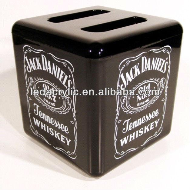 Jack daniel's - Page 4 Acrylic-jack-daniels-whiskey-ice-bucket-with