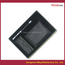 fashion wallet,key holder,pen for promotional gift item2015