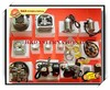 Cheap bajaj scooter spare parts high quality motorcycle engine partsbajaj scooter spare parts