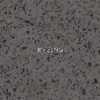 Scratch Resistance Quartz stone