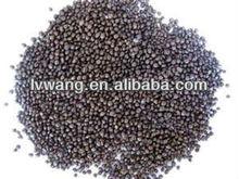 fertilizer grade diammonium phosphate DAP and NPK fertilizer