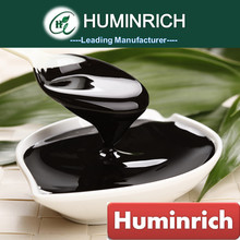 Huminrich 10% Agriculture Amino Acid Humic Acid Liquid Fertilizer