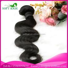 Best choice malaysian/brazilian/peruvian/indian/cambodian virgin hair distributors,100% virgin hair weft,natural color extension