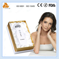 thai beauty product facial massage roller system
