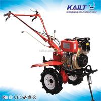 6HP 9HP 10HP 12HP Diesel engine for tiller KUBOTA and KAMA power tiller