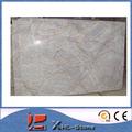 pulido de alta chino losa de piedra de ónix