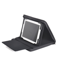 fashion 8 inch tablet kids case for samsung galaxy note with laptop padding